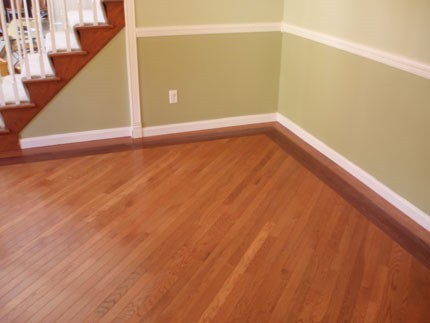 Www Kellysflooring Com Has A Shopper Approved Rating Of 4