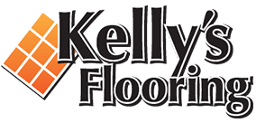 St Louis Hardwood Floors Kelly S Flooring