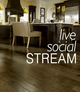 Tile Flooring St  Louis | Kelly's Flooring